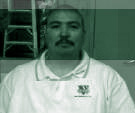 Ray Manriquez, A+ Certified, advanced systems technician
