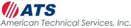 American Technical Services, Inc.
